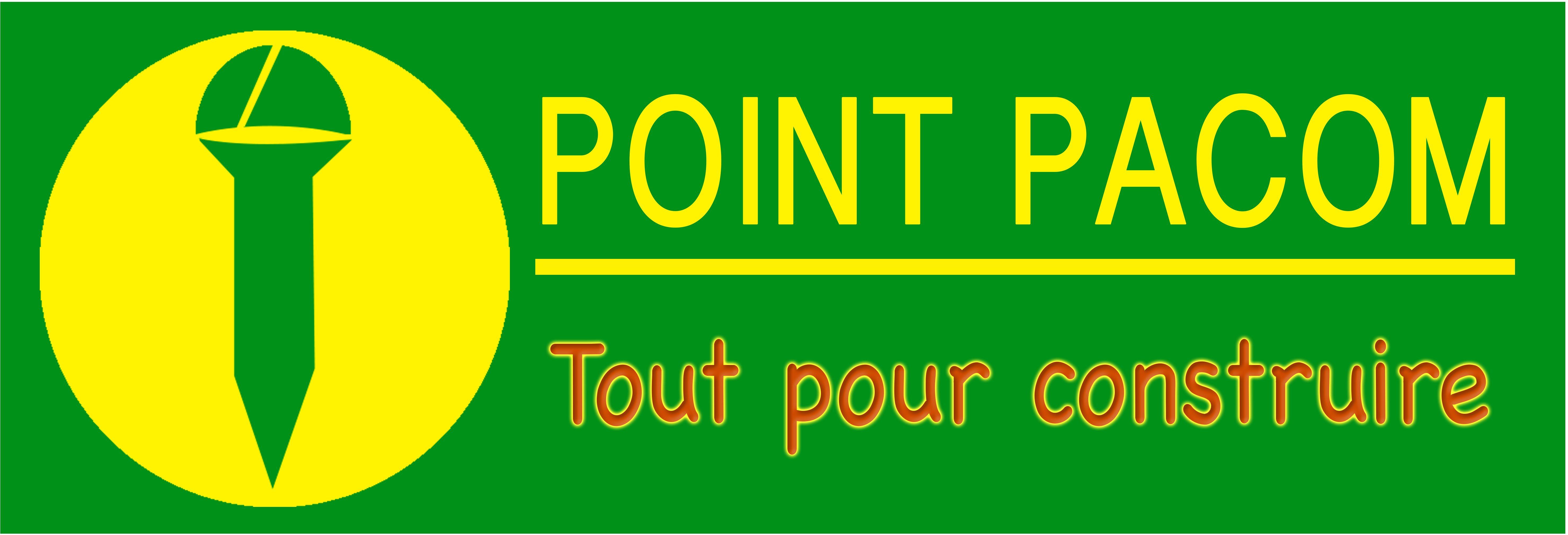 Pointpacom